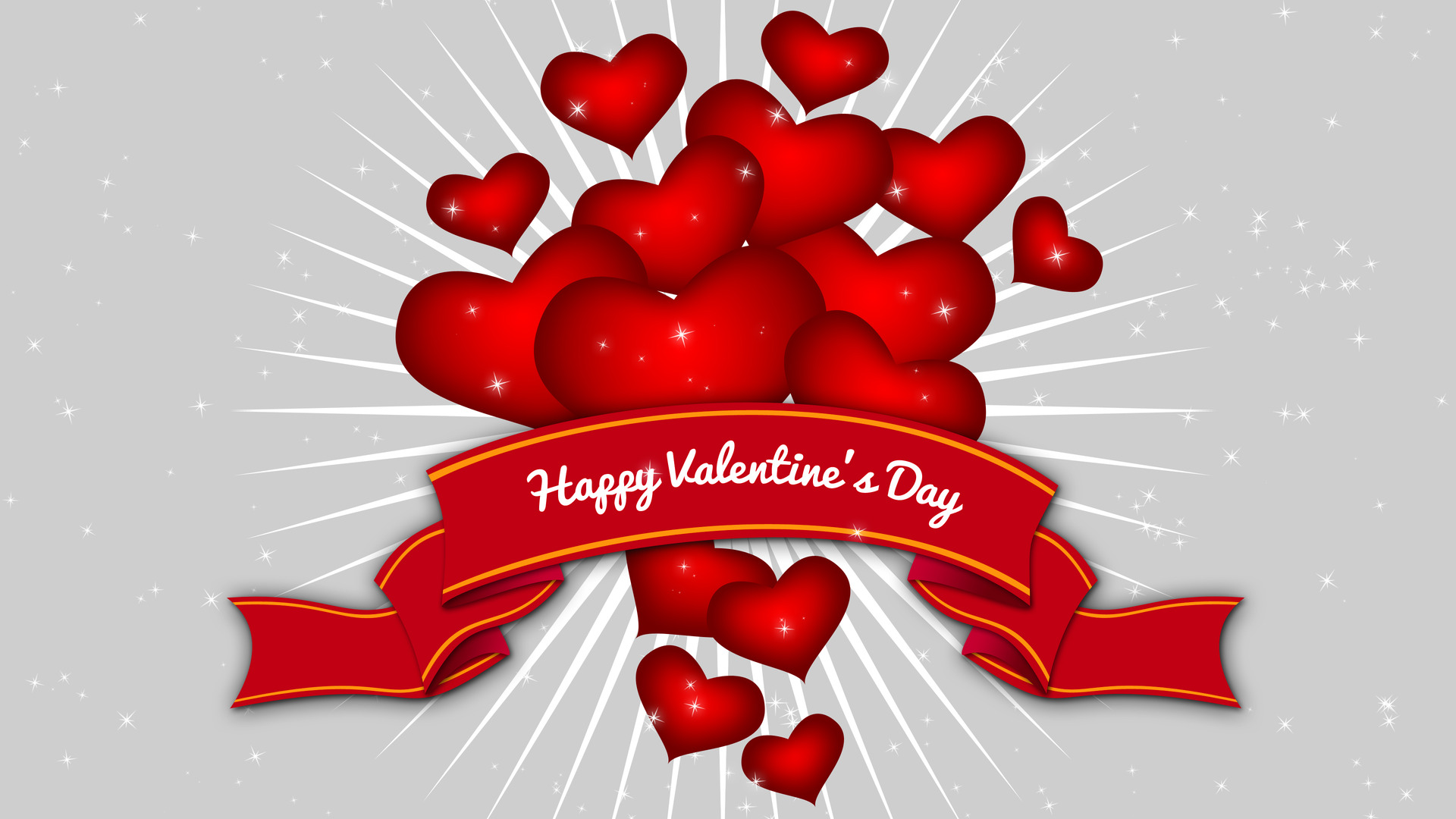 happy-valentines-day-greeting-cards-hd-wallpapers