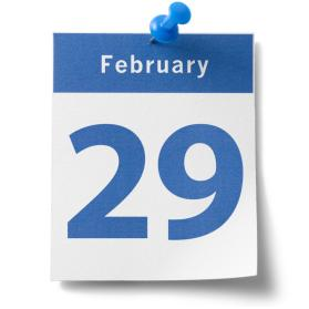 leap-year-date