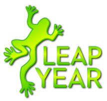 leap_yearcropped