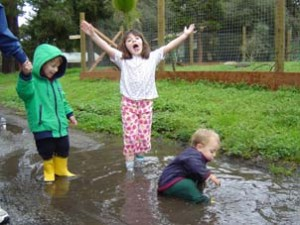 kids-in-puddle-300x225