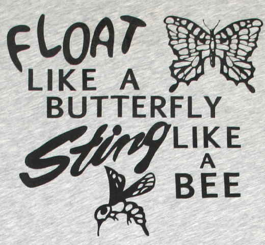 muhammad-ali_butterfly_hb2