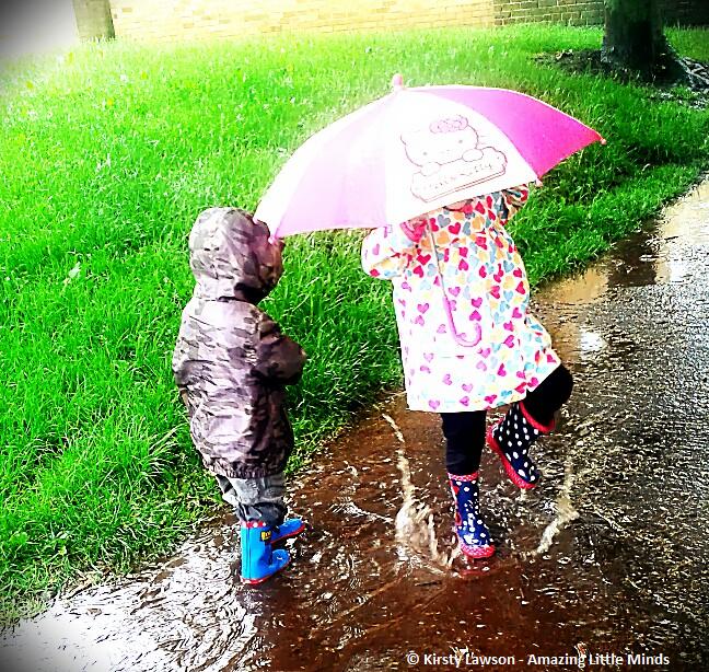 watermarked rainy day