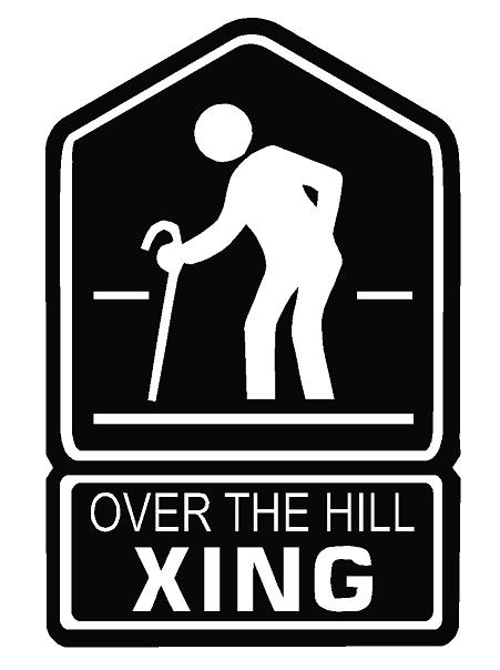 signs-over_the_hill_xing