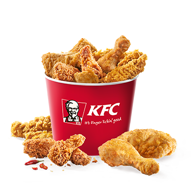 kfc_thumb_buckets_new_kentuckybucket